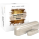 Fibaro Bateriový senzor na okna a dveře, béžová