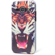 EPICO plastový kryt pro Samsung J1 TIGER(2015)