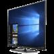 "Dell C5517H - LED monitor 55"""