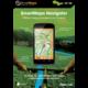 Zdarma cyklo-turistická navigace SmartMaps v ceně 990 Kč