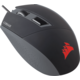 Corsair Gaming Katar Optical