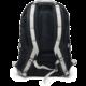 """DICOTA Active - Batoh na notebook - 15.6"""" - černá"""