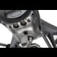 DJI kvadrokoptéra - dron, Phantom 4 PRO Obsidian Edition, 4K Ultra HD kamera