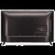 LG 32LJ610V - 80cm