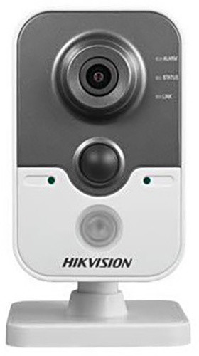 Hikvision Cube DS-2CD2452F-IW