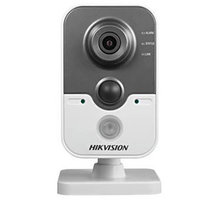 Hikvision Cube DS-2CD2452F-IW - 300721373