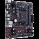 ASUS PRIME B350M-E - AMD B350