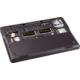 Corsair Value Select 8GB DDR4 2133 SODIMM