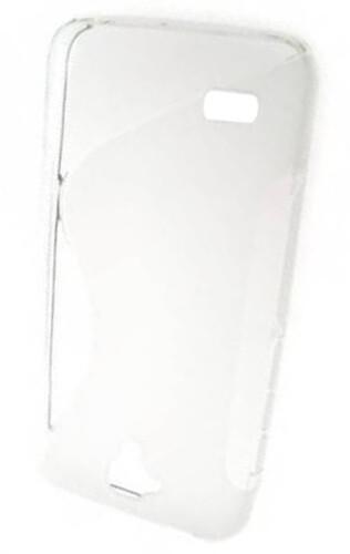 Huawei Original Protective Pouzdro pro Y3 II (EU Blister), bílá