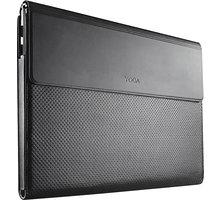 "Lenovo obal Yoga 3 14"" Sleeve - GX40H24578"