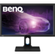 BenQ BL2711U - LED monitor 27""