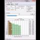 ADATA Superior series S102 Pro 32GB, modrá