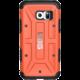 UAG composite case Outland, orange - Galaxy S7