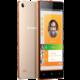 Lenovo Vibe X2, zlatá  + Zdarma cyklo-turistická navigace SmartMaps v ceně 990 Kč + Zdarma GSM Lenovo externí baterie MP506, 5000mAh, bílá v ceně 790 Kč