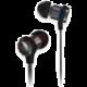 CoolerMaster MasterPulse In-ear, černá