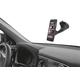Trust magnetický držák do auta pro telefony