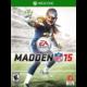Madden NFL 15 - XONE