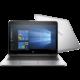 HP EliteBook 840 G3, stříbrná  + Intel Summer 2017, 4K content and creativity bundle