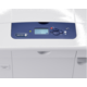Xerox ColorQube 8580AN