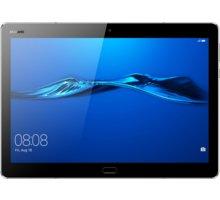 Huawei Mediapad M3 lite 10 - 32GB, šedá - TA-M3L10W32TOM