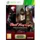 Devil May Cry HD Collection - X360