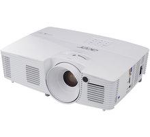 Acer X137WH - MR.JP411.001