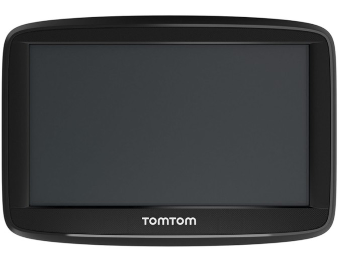screencapture-www-tomtom-com-cs_cz-drive-car-products-start-52-1463127736428.png.jpg