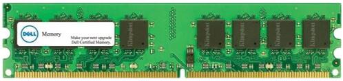 Dell 16GB DDR4 2400 pro PowerEdge R(T) 430/ 530/ 730(xd)/ 930