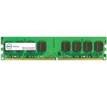 Dell 16GB DDR4 2400 pro PowerEdge R(T) 430/ 530/ 730(xd)/ 930 - SNPHNDJ7C/16G