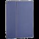 Targus Premium Click-In, modrá