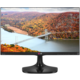 lg-27mp65hq-p-27inch-ips.jpg