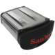 SanDisk Ultra Fit - 64GB