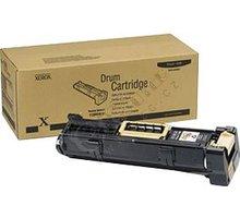 Xerox Imaging unit 108R00868
