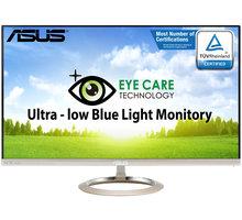 """ASUS MX27UQ - LED monitor 27"""" - 90LM02BB-B01670"""