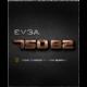 EVGA SuperNOVA 750 B2 750W