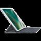 "Apple klávesnice pro 10,5"" iPad Pro Smart Keyboard - Czech"