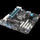 ASUS P9D-MV - Intel C222