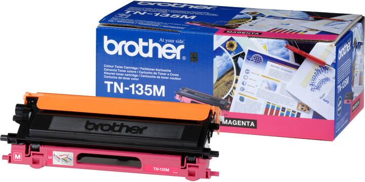 brother-toner-tn-135m-magenta-4-000-stran-originalni-pohled-na-zbozi-big_ies768276.jpg