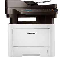 Samsung SL-M3375FD - SL-M3375FD/SEE