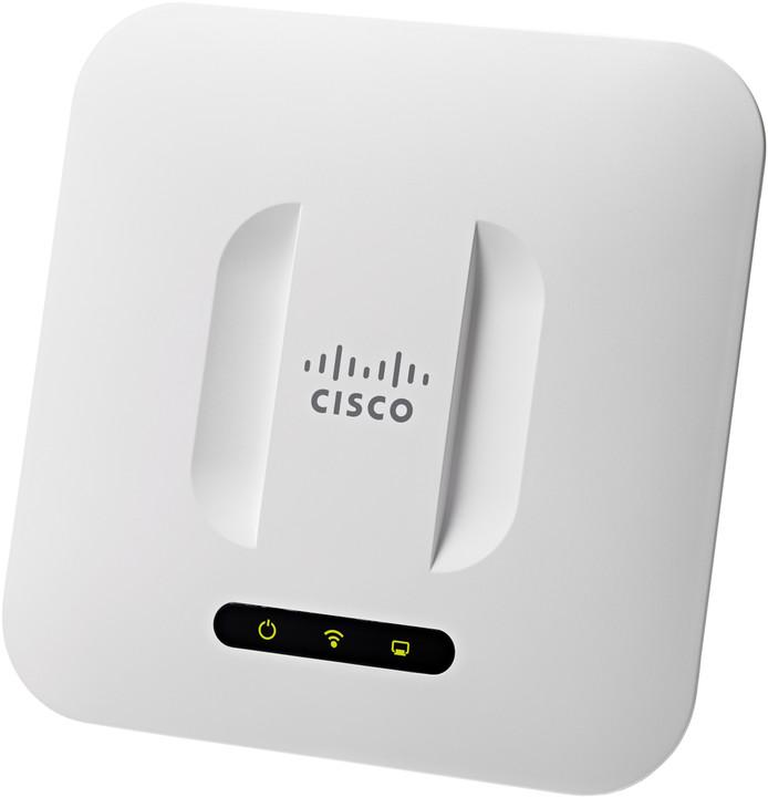 Cisco WAP351
