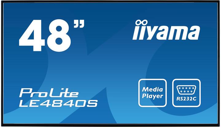 LE4840S(10).jpg