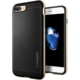 Spigen Neo Hybrid pro iPhone 7+, champagne gold