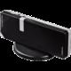 Thomson ANTUSB3003, pokojová anténa, USB napájení
