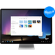 Evolveo Android Box Q5 4K (Remix OS)