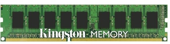 Kingston System Specific 8GB DDR3 1600 ECC brand IBM