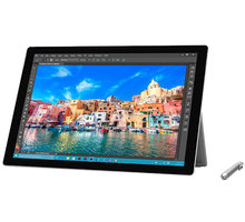 "Microsoft Surface Pro 4 12.3"" - 512GB - TH4-00004"