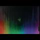 Razer Sphex v2, pevná