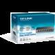 TP-LINK TL-SG108E Metal case