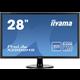"""iiyama X2888HS - LED monitor 28"""""""
