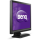 BenQ BL702A - LED monitor 17""